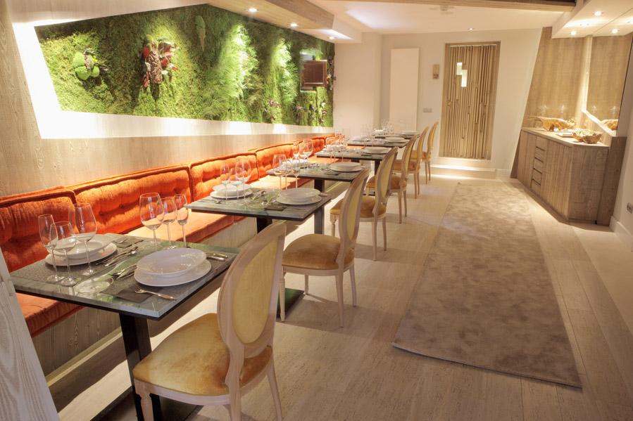 restaurante-hotel-treixas-zamora-spa-puebla-de-sanabria