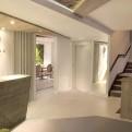 treixas-hotel-spa-zamora-puebla-de-sanabria-home-002