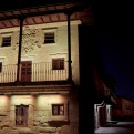 treixas-hotel-spa-zamora-puebla-de-sanabria-home-003