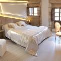 treixas-hotel-spa-zamora-puebla-de-sanabria-home-004
