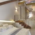 treixas-hotel-spa-zamora-puebla-de-sanabria-home-005