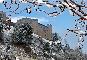 castillo-sanabria-treixas-hotel-spa