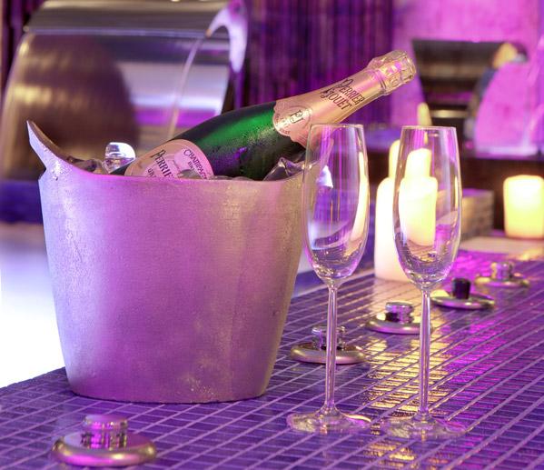 champagne-spa-treixas-spa-zamora