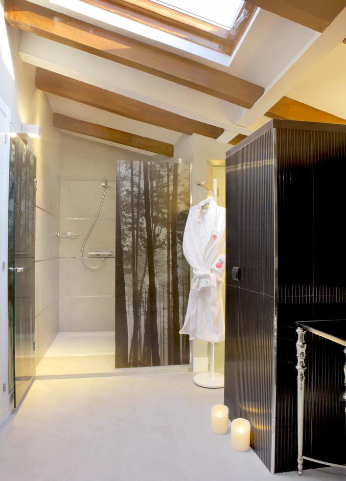 habitacion-doble-castano-hotel-treixas-spa