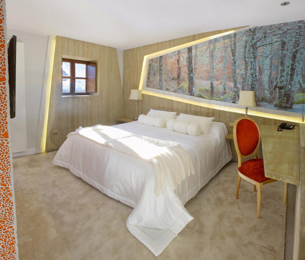 habitacion-doble-primavera-hotel-treixas-02