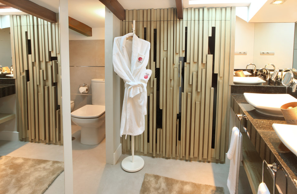 junior-suite-nogal-treixas-hotel-spa-01
