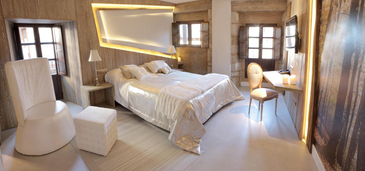 junior-suite-otono-spa-treixas-hotel-zamora-02