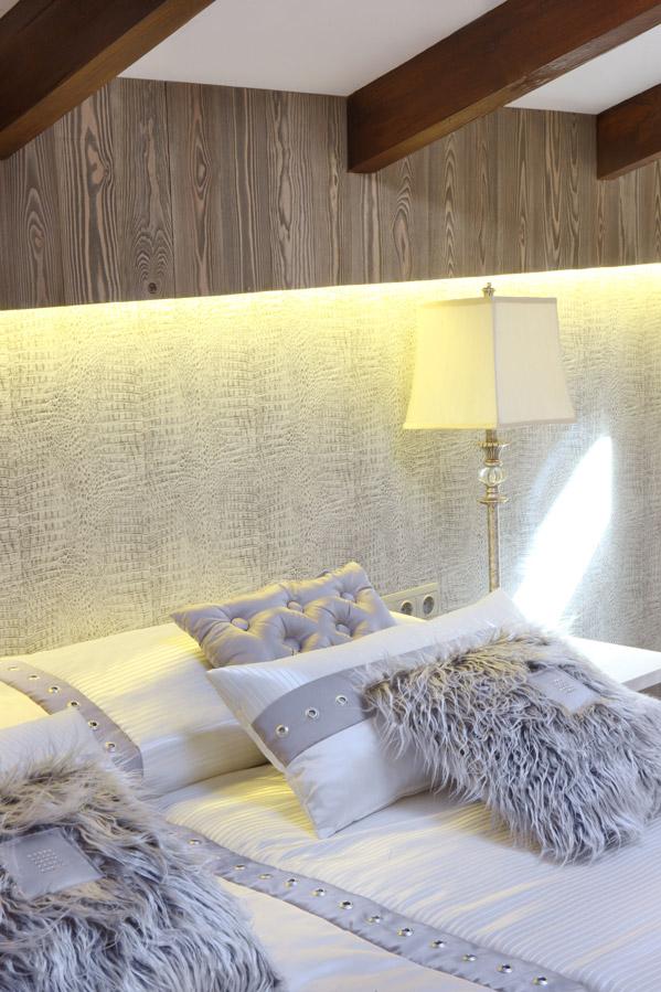 junior-suite-roble-treixas-hotel-spa-01