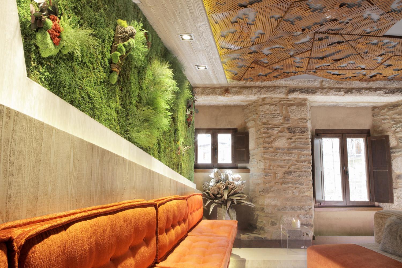 spa-treixas-hall-jardin-vertical