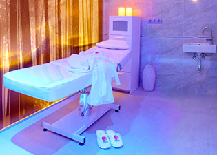 spa-treixas-relax-masaje-zamora