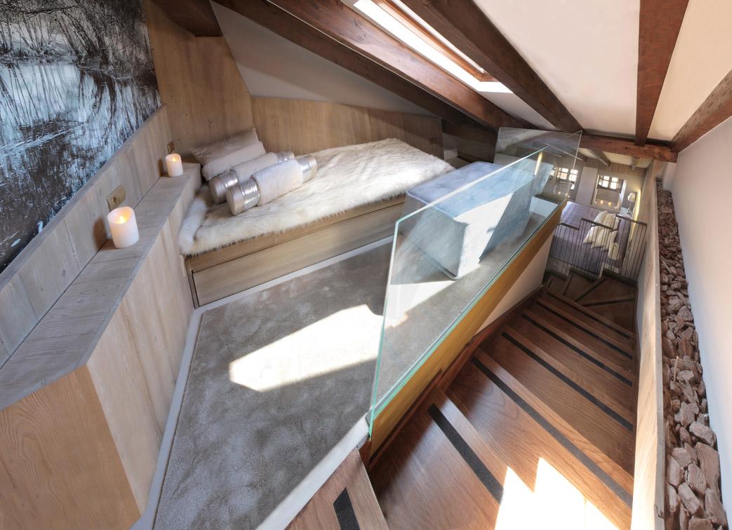 suite-duplex-salon-verano-treixas-hotel-spa-01