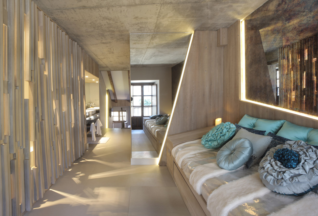 suite-duplex-salon-verano-treixas-hotel-spa-03