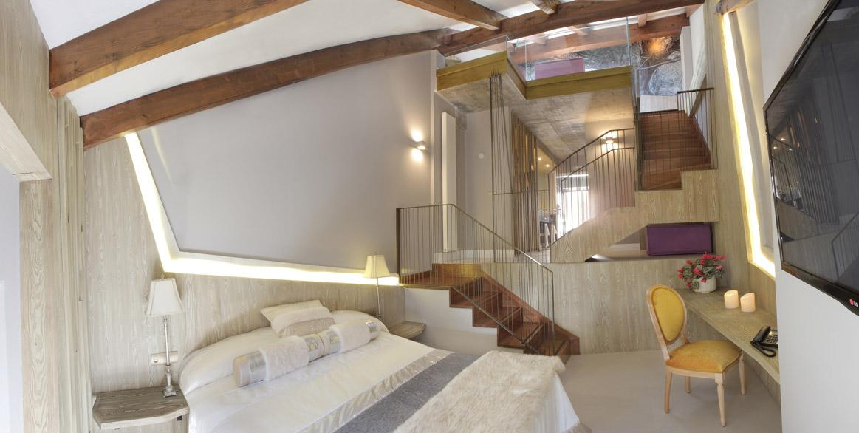 suite-duplex-tejo-treixas-hotel-spa-02