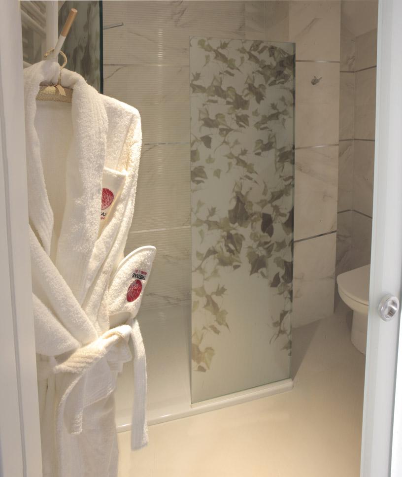 suite-duplex-tejo-treixas-hotel-spa-03
