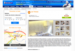 Las_Treixas_-_reserva_tu_hotel_con_ViaMichelin_-_2014-07-03_18.09.17