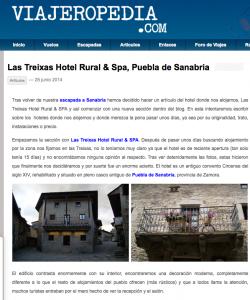 Las_Treixas_Hotel_Rural_&_Spa,_Puebla_de_Sanabria_Viajeropedia_-_2014-07-03_18.10.03