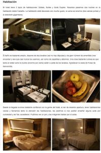 Las_Treixas_Hotel_Rural_&_Spa,_Puebla_de_Sanabria_Viajeropedia_-_2014-07-03_18.10.16