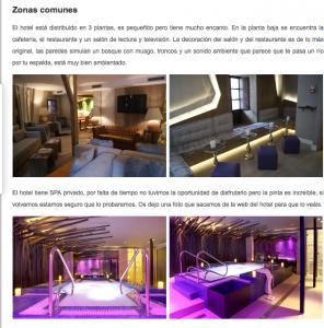Las_Treixas_Hotel_Rural_&_Spa,_Puebla_de_Sanabria_Viajeropedia_-_2014-07-03_18.10.37