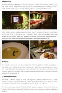 Las_Treixas_Hotel_Rural_&_Spa,_Puebla_de_Sanabria_Viajeropedia_-_2014-07-03_18.11.06