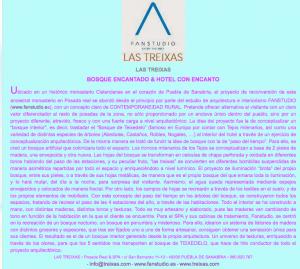 XOOWMAGAZINE_XOOWMAGAZINE37_P196_#xoowhotel_LAS_TREIXAS_-_2014-07-03_18.12.22